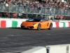 Bologna Motor Show 2011 Moving Lamborghini Show