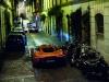 bond-cars-spectre-11