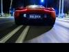bond-cars-spectre-12