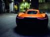 bond-cars-spectre-13