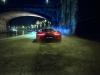 bond-cars-spectre-14
