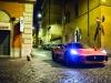 bond-cars-spectre-15