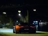 bond-cars-spectre-16