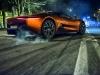 bond-cars-spectre-17