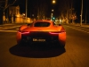bond-cars-spectre-18