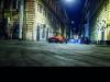 bond-cars-spectre-19