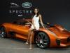 bond-cars-spectre-3