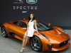 bond-cars-spectre-5