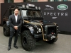 bond-cars-spectre-9
