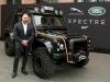bond-cars-spectre-9