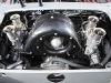 Bonhams Stirling Moss 1961 PORSCHE RS-61 engine