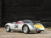 Bonhams Stirling Moss 1961 PORSCHE RS-61 rh2