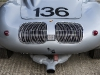 Bonhams Stirling Moss 1961 PORSCHE RS-61 tail