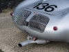 Bonhams Stirling Moss 1961 PORSCHE RS-61 exhaust