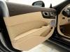 Brabus 800 Roadster