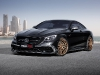 brabus-mercedes-benz-s63-amg-coupe-1