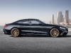 brabus-mercedes-benz-s63-amg-coupe-11