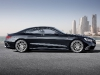 brabus-mercedes-benz-s63-amg-coupe-12