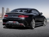 brabus-mercedes-benz-s63-amg-coupe-2