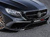 brabus-mercedes-benz-s63-amg-coupe-6