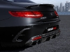 brabus-mercedes-benz-s63-amg-coupe-7
