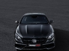brabus-mercedes-benz-s63-amg-coupe-9