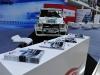 brabus-b63s-700-widestar-police-car-12