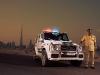 brabus-b63-s-700-widestar-dubai-police-1