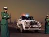 brabus-b63-s-700-widestar-dubai-police-10