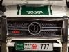 brabus-b63-s-700-widestar-dubai-police-15