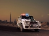 brabus-b63-s-700-widestar-dubai-police-9