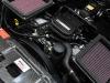 Brabus Bullit Coupe 800
