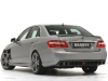 Brabus Presents Upgrade for AMG E- and S-Class Models