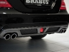 Brabus Presents Upgrade for AMG E- and S-Class Modelsr