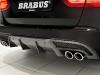 brabus-c-class-wagon-5