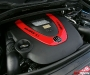 Brabus Mercedes-Benz GL Widestar