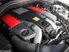 brabus-bi-turbo-ml63-amg-5