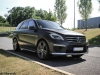 brabus-mercedes-benz-ml-63-amg