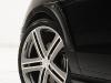 Brabus Mercedes-Benz M Class