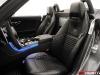 Brabus Mercedes-Benz SLS Roadster