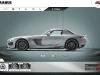 brabus-opens-online-car-configurator-001