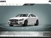 brabus-opens-online-car-configurator-002