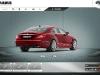 brabus-opens-online-car-configurator-003