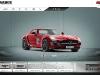 brabus-opens-online-car-configurator-004