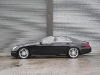 Brabus Rocket For Sale