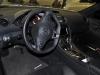 Brabus Stealth SL65 AMG Black Series in Dubai
