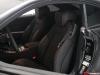 Brabus T65 RS based on SL 65 AMG Black Series