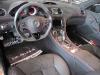 Brabus Vanish SL65 AMG Black Series