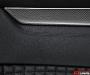 Brabus E V12 The Black Baron
