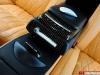 Official Brabus iBusiness SV12 R